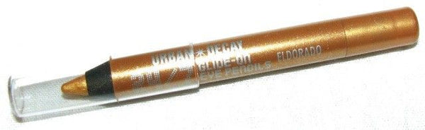Urban Decay 24/7 Glide On Eye Pencil Travel Sized - Doll Me Up Box