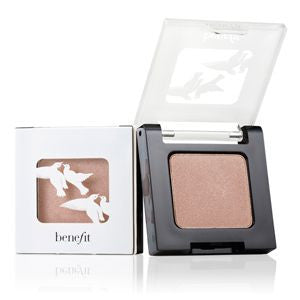 Benefit Velvet Eyeshadow - Doll Me Up Box