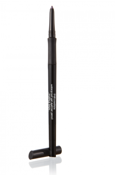 Laura Geller INKcredible Waterproof Gel Eyeliner Pencil - Doll Me Up Box