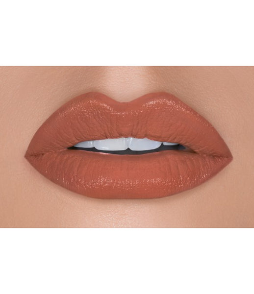 Cargo Essential Lip Colour