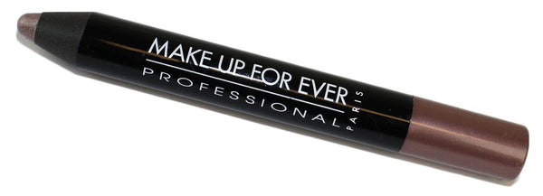 Make Up For Ever Pearly Waterproof Eye Pencil - Doll Me Up Box