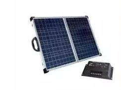 Solarland 80W RV Solar Trickle Charger Kit SLP-080F-12S - Adventure RV Solar, Portable Solar Panels - RV Solar, Solarland- Adventure RV Solar