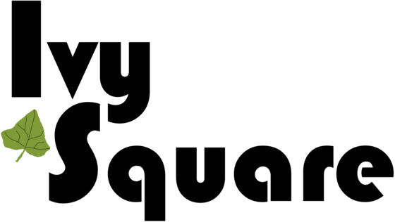 Ivy Square Fashions