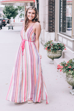 Made in Color Maxi