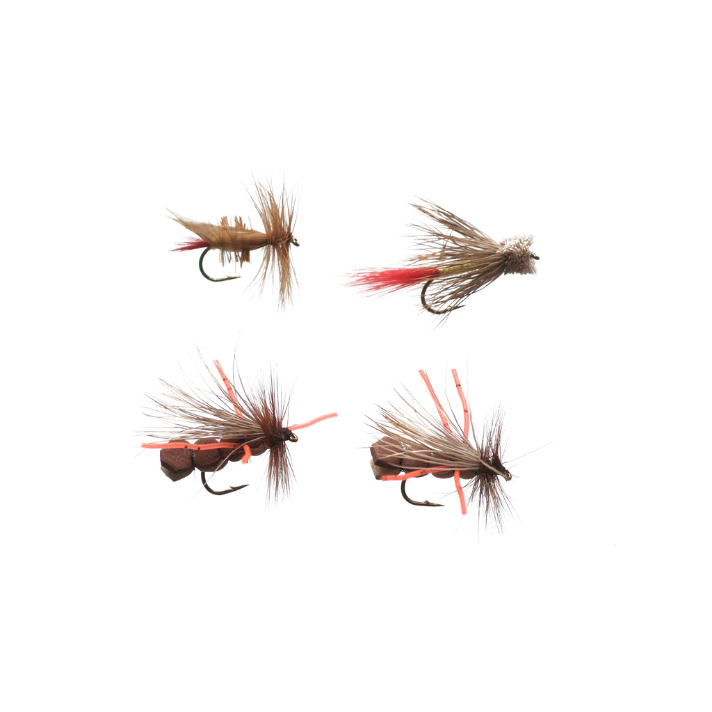 HOPPER PACK ASSORTMENT