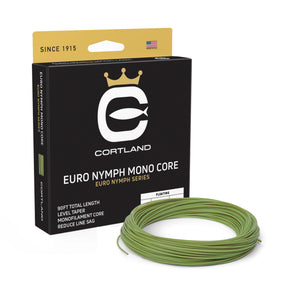 EURO NYMPH MONO CORE