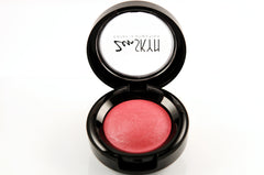Radiant Blush Highlighter