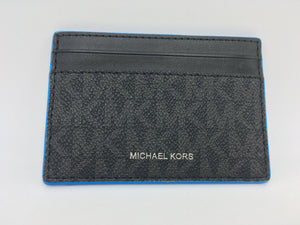 Michael Kors Card Wallets