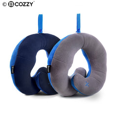 BCOZZY Neck Pillow | Pack Simply