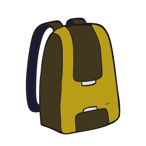 school-backpack-supplies-toiletries-pack-simply