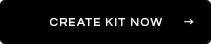 create kit now