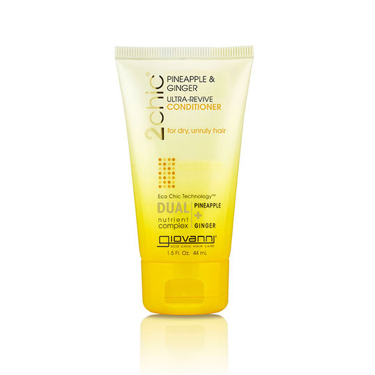 Giovanni Ultra-Revive Conditioner (1.5oz)