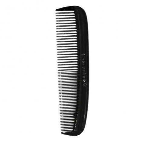 Pocket Size Hair Comb