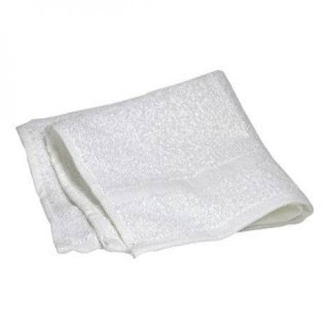Travel Washcloth (12in)