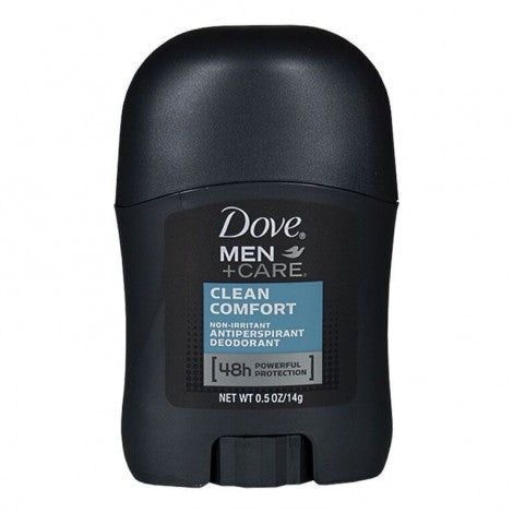 Dove Men + Care Antiperspirant Deodorant (.5oz)