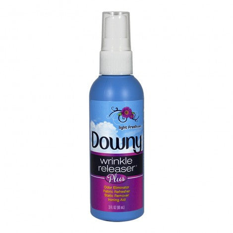 Downy Wrinkle Releaser Plus (3oz)