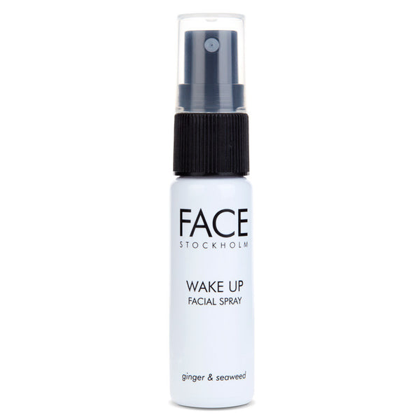 FACE Stockholm Wake Up Facial Spray (.85oz)