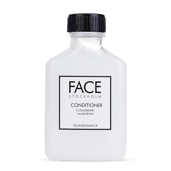 FACE Stockholm Scandinavia Cloudberry Conditioner (1.7oz)