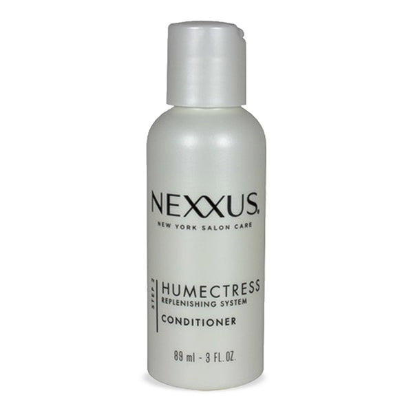 Nexxus Humectress Conditioner (3oz)