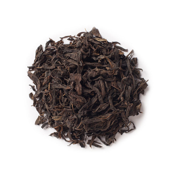 2015 PUERH AGED ROYAL