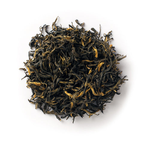 DIAN HONG GIFT TEA