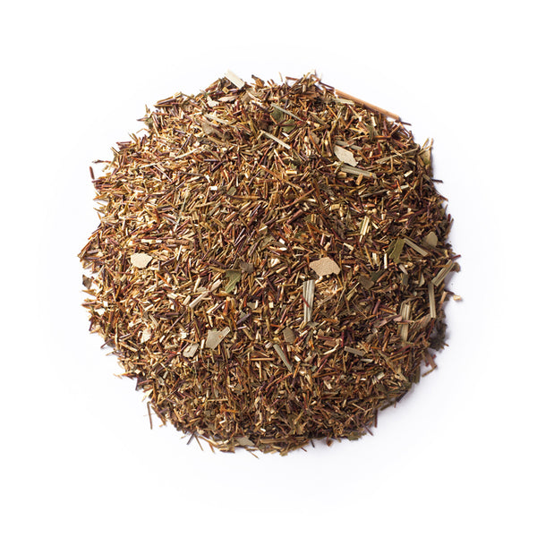 ROOIBOS DIGESTIVO HERBAL