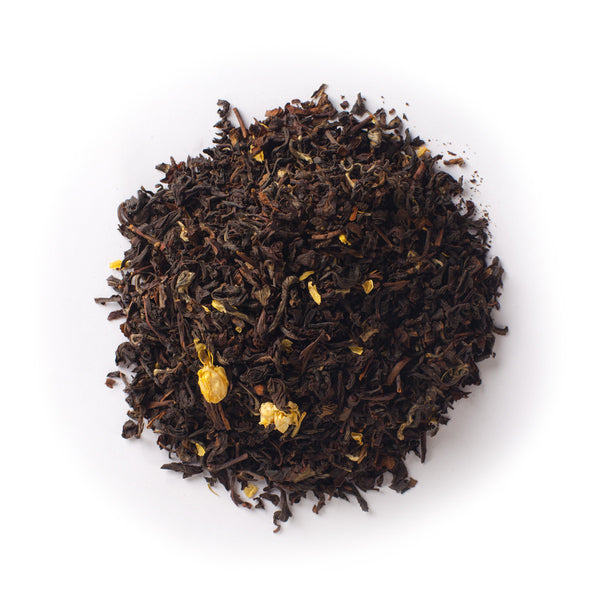 ORIENTAL BEAUTY EARL GREY