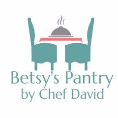 Betsy's Pantry Gift Card