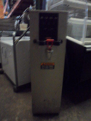 Bunn Hot Water Machine