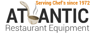 Atlantic Restaurant & Bakery Equipment