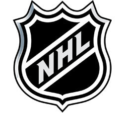 NHL - Apparel