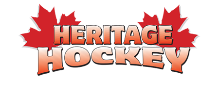 Heritage Hockey