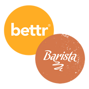 Buy Bettr