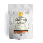 Panama Single Origin 250g