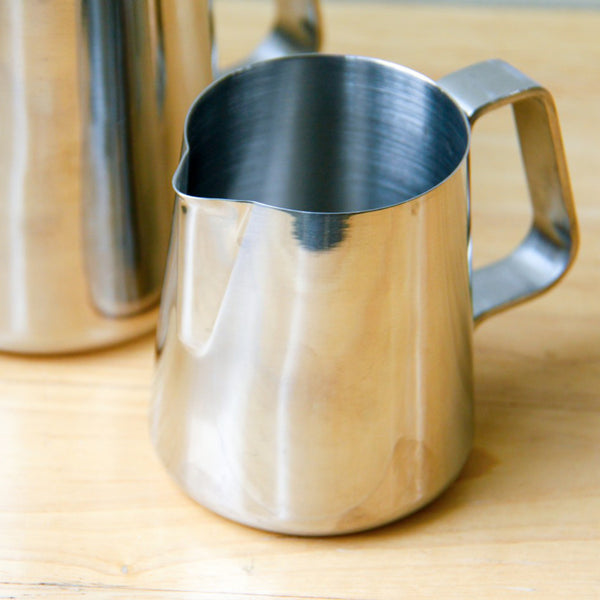 Ilsa Milk Pitcher Easy 3 Cups Cl.30