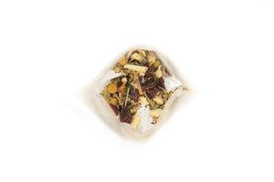 Tea Brewer - Sweet Camomile