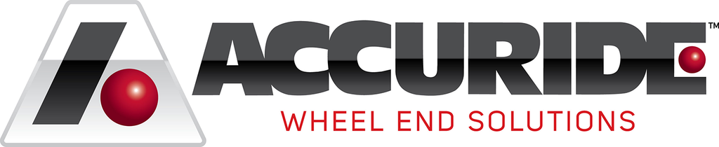 Accuride Wheels and Rims