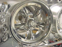 Load image into Gallery viewer, AMERICAN RACING TORQ THRUST D CHROME - rons-rims-inc