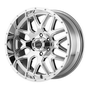 AMERICAN RACING AR910 PVD - rons-rims-inc