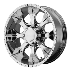 HELO MAXX CHROME - rons-rims-inc