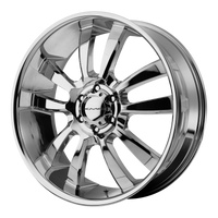 KMC SKITCH CHROME - rons-rims-inc