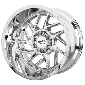 MOTO METAL BREAKOUT CHROME - rons-rims-inc