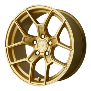 MOTEGI MR133 GOLD - rons-rims-inc