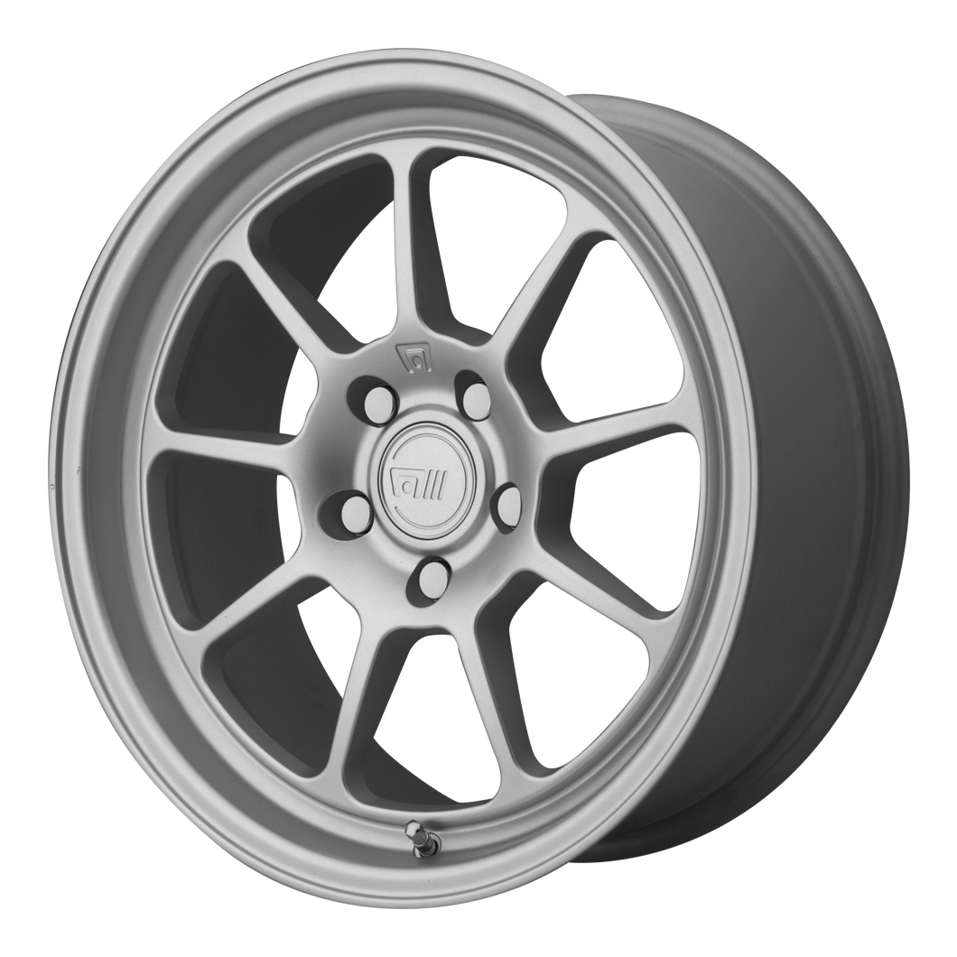 MOTEGI MR135 HYPER SILVER - rons-rims-inc