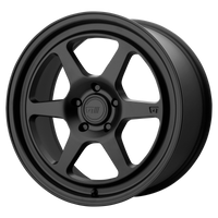 MOTEGI MR136 SATIN BLACK - rons-rims-inc