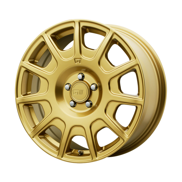 MOTEGI MR139 RALLY GOLD - rons-rims-inc