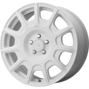 MOTEGI MR139 WHITE - rons-rims-inc