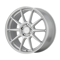 MOTEGI MR140 HYPER SILVER - rons-rims-inc