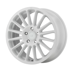 MOTEGI MR141 WHITE - rons-rims-inc