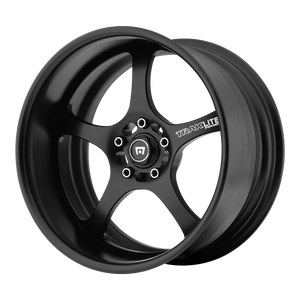 MOTEGI FORGED MR221 CUSTOM FINISHES - rons-rims-inc